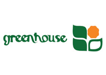 Greenhouse-UAE