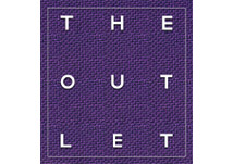 The-Outlet